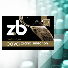 Cava ZB Grand Selection