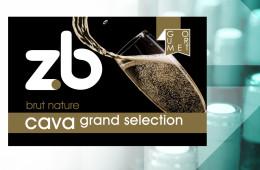 Cava ZB Grand Selection