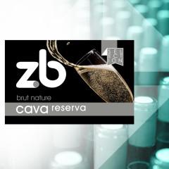 Cava ZB Reserva