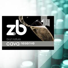 ZB Reserve Cava