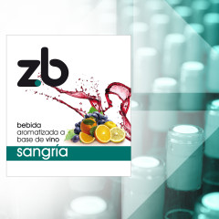Sangría ZB