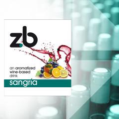 Sangria ZB